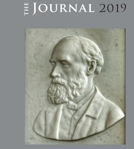 The Journal 2019