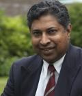 Dr Robert Abayasekara