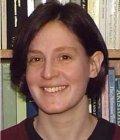 Dr Rachel Camina