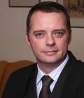 Dr Jonathan Cullen