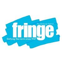 Edinburgh Fringe 2017 - logo