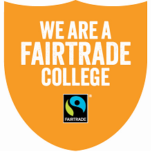Fairtrade College Logo