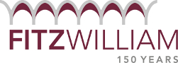 Fitzwilliam logo