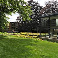 Grove Lawn