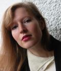 Dr Louise Hanson