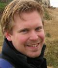 Dr Rogier Kievit