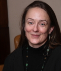 Dr Susan Larsen
