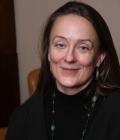 Susan Larsen