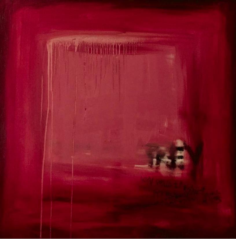 'Prey' by Phett Waivv