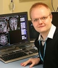 Dr Stephen Sawiak