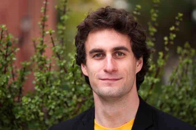 Andrew Farrer