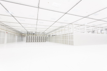 Alexander Taylor - A World of White Space