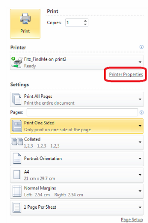 save as pdf option not available in word 2010
