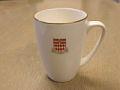 New China Mug