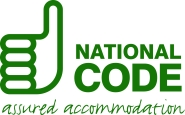 National Code