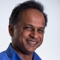 Bhaskar Vira Q&A with Business Standard, India