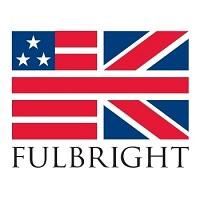 US UK Fulbright logo