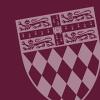 Fitzwilliam College logo