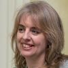 Professor Catherine Barnard, Fitzwilliam College alumna