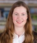 Dr Fiona Danks, Bye-Fellow