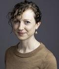 Dr Julia Guarneri, Fellow, Fitzwilliam College, Cambridge