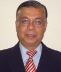 Prof Monojit Chatterji