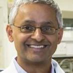 Prof Sir Shankar Balasubramanian 2017