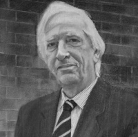 Professor Alan Cuthbert