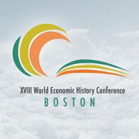 WEHC Logo